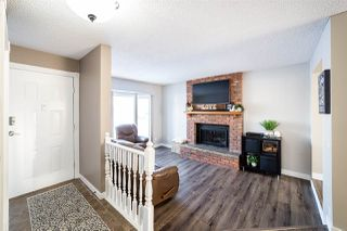 Photo 2: 41 Patterson Crescent: St. Albert House for sale : MLS®# E4187971