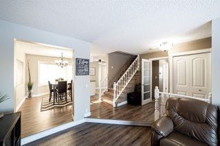 Photo 7: 41 Patterson Crescent: St. Albert House for sale : MLS®# E4187971