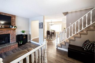 Photo 3: 41 Patterson Crescent: St. Albert House for sale : MLS®# E4187971