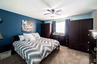 Photo 16: 41 Patterson Crescent: St. Albert House for sale : MLS®# E4187971