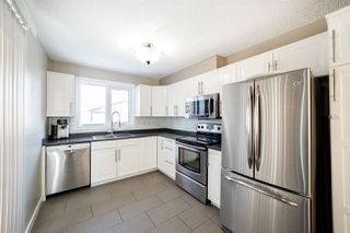 Photo 11: 41 Patterson Crescent: St. Albert House for sale : MLS®# E4187971