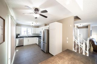 Photo 10: 41 Patterson Crescent: St. Albert House for sale : MLS®# E4187971