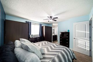 Photo 17: 41 Patterson Crescent: St. Albert House for sale : MLS®# E4187971