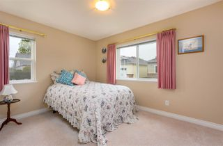 """Photo 15: 174 8485 YOUNG Road in Chilliwack: Chilliwack W Young-Well Townhouse for sale in """"Hazelwood Grove"""" : MLS®# R2452221"""