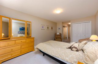 """Photo 13: 174 8485 YOUNG Road in Chilliwack: Chilliwack W Young-Well Townhouse for sale in """"Hazelwood Grove"""" : MLS®# R2452221"""