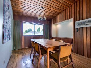 Photo 5: 5329 WOODSWORTH Street in Burnaby: Central BN House for sale (Burnaby North)  : MLS®# R2455225