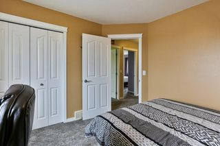 Photo 18: 108 100 Carriage Lane Place: Carstairs Detached for sale : MLS®# C4297125