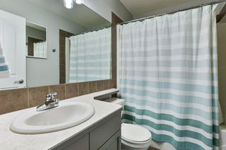 Photo 19: 108 100 Carriage Lane Place: Carstairs Detached for sale : MLS®# C4297125