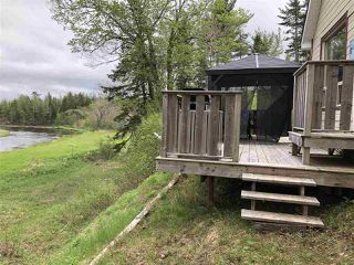 Photo 6: 1385 Highway 348 in Caledonia: 303-Guysborough County Residential for sale (Highland Region)  : MLS®# 202009049