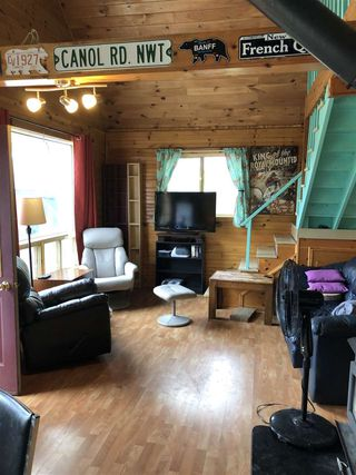 Photo 9: 1385 Highway 348 in Caledonia: 303-Guysborough County Residential for sale (Highland Region)  : MLS®# 202009049