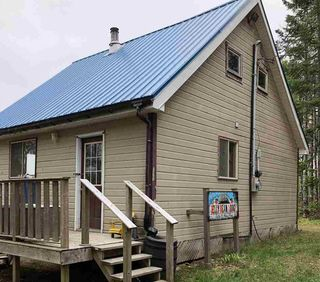 Photo 2: 1385 Highway 348 in Caledonia: 303-Guysborough County Residential for sale (Highland Region)  : MLS®# 202009049