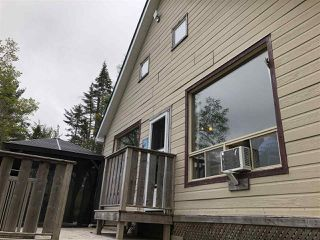 Photo 7: 1385 Highway 348 in Caledonia: 303-Guysborough County Residential for sale (Highland Region)  : MLS®# 202009049