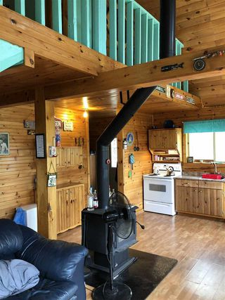 Photo 17: 1385 Highway 348 in Caledonia: 303-Guysborough County Residential for sale (Highland Region)  : MLS®# 202009049