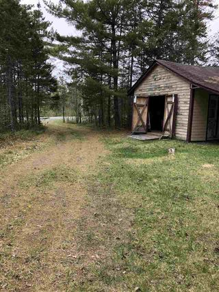 Photo 3: 1385 Highway 348 in Caledonia: 303-Guysborough County Residential for sale (Highland Region)  : MLS®# 202009049