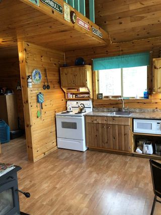 Photo 22: 1385 Highway 348 in Caledonia: 303-Guysborough County Residential for sale (Highland Region)  : MLS®# 202009049