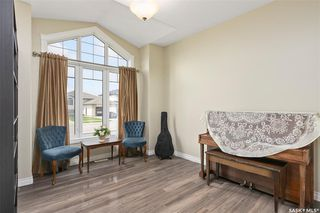 Photo 5: 446 Stensrud Road in Saskatoon: Willowgrove Residential for sale : MLS®# SK811176