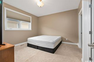 Photo 17: 446 Stensrud Road in Saskatoon: Willowgrove Residential for sale : MLS®# SK811176