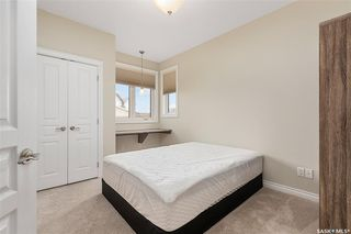 Photo 15: 446 Stensrud Road in Saskatoon: Willowgrove Residential for sale : MLS®# SK811176