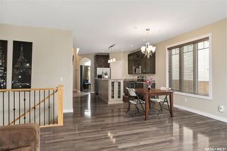 Photo 10: 446 Stensrud Road in Saskatoon: Willowgrove Residential for sale : MLS®# SK811176