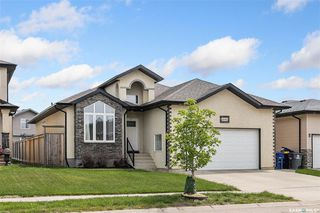 Photo 2: 446 Stensrud Road in Saskatoon: Willowgrove Residential for sale : MLS®# SK811176