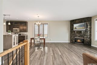 Photo 12: 446 Stensrud Road in Saskatoon: Willowgrove Residential for sale : MLS®# SK811176