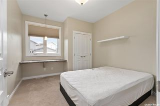 Photo 14: 446 Stensrud Road in Saskatoon: Willowgrove Residential for sale : MLS®# SK811176