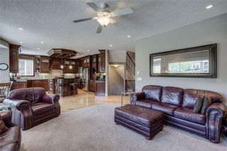 Photo 19: 977 COOPERS Drive SW: Airdrie Detached for sale : MLS®# C4303324