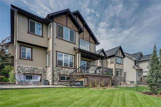 Photo 41: 977 COOPERS Drive SW: Airdrie Detached for sale : MLS®# C4303324