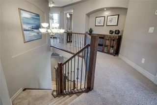 Photo 21: 977 COOPERS Drive SW: Airdrie Detached for sale : MLS®# C4303324