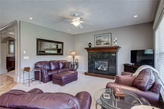 Photo 20: 977 COOPERS Drive SW: Airdrie Detached for sale : MLS®# C4303324