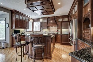 Photo 10: 977 COOPERS Drive SW: Airdrie Detached for sale : MLS®# C4303324