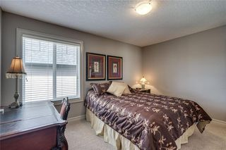 Photo 36: 977 COOPERS Drive SW: Airdrie Detached for sale : MLS®# C4303324