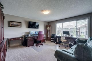 Photo 30: 977 COOPERS Drive SW: Airdrie Detached for sale : MLS®# C4303324
