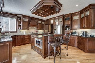 Photo 9: 977 COOPERS Drive SW: Airdrie Detached for sale : MLS®# C4303324