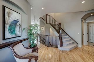 Photo 6: 977 COOPERS Drive SW: Airdrie Detached for sale : MLS®# C4303324
