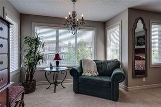 Photo 25: 977 COOPERS Drive SW: Airdrie Detached for sale : MLS®# C4303324
