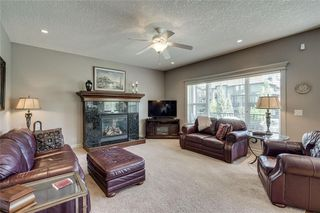 Photo 18: 977 COOPERS Drive SW: Airdrie Detached for sale : MLS®# C4303324