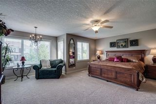 Photo 23: 977 COOPERS Drive SW: Airdrie Detached for sale : MLS®# C4303324