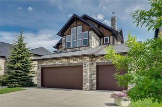 Photo 2: 977 COOPERS Drive SW: Airdrie Detached for sale : MLS®# C4303324
