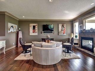 Photo 20: 117 McDowell Wynd: Leduc House for sale : MLS®# E4203495