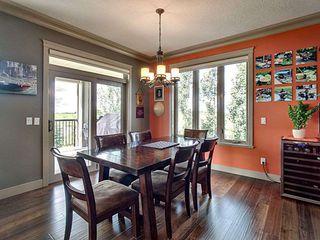 Photo 19: 117 McDowell Wynd: Leduc House for sale : MLS®# E4203495