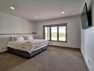 Photo 4: 117 McDowell Wynd: Leduc House for sale : MLS®# E4203495