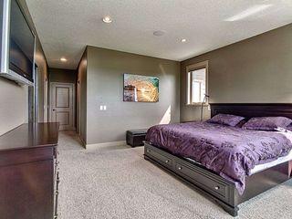 Photo 14: 117 McDowell Wynd: Leduc House for sale : MLS®# E4203495