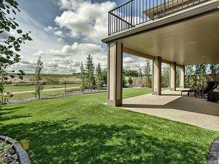 Photo 25: 117 McDowell Wynd: Leduc House for sale : MLS®# E4203495
