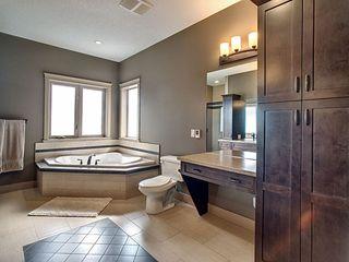 Photo 11: 117 McDowell Wynd: Leduc House for sale : MLS®# E4203495