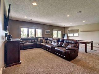 Photo 29: 117 McDowell Wynd: Leduc House for sale : MLS®# E4203495