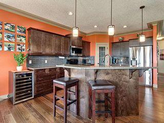 Photo 18: 117 McDowell Wynd: Leduc House for sale : MLS®# E4203495