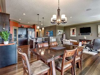 Photo 22: 117 McDowell Wynd: Leduc House for sale : MLS®# E4203495