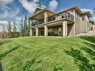 Photo 26: 117 McDowell Wynd: Leduc House for sale : MLS®# E4203495