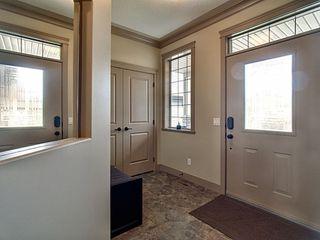 Photo 27: 117 McDowell Wynd: Leduc House for sale : MLS®# E4203495
